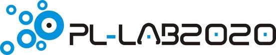 PL LAB 2020